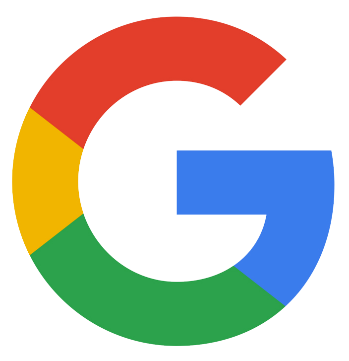 <center>Google My Business</center>