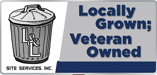 Roll-Off Service, Residential Trash Service, Commercial Trash